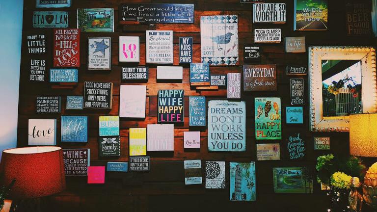I libri letti a gennaio 2019 - Maria Carmela Stella